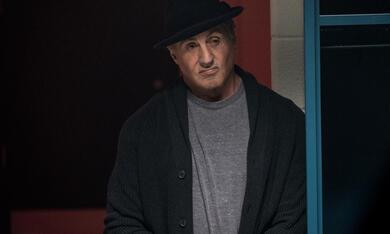 Creed II mit Sylvester Stallone - Bild 9