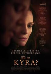 Wo ist Kyra?