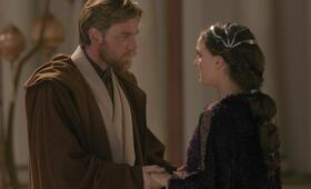 Ewan McGregor in Star Wars: Episode II - Angriff der Klonkrieger - Bild 215