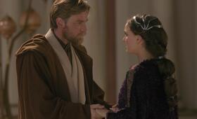 Ewan McGregor in Star Wars: Episode II - Angriff der Klonkrieger - Bild 215