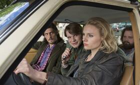 Taxi mit Stipe Erceg und Antoine Monot Jr. - Bild 46