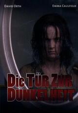 Die Tür zur Dunkelheit - Poster