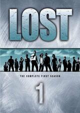 Lost Staffel 1 Stream