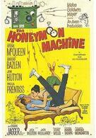 Die Heiratsmaschine