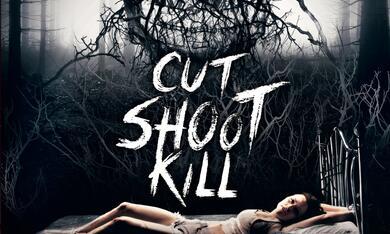Cut Shoot Kill - Bild 7