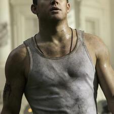 Channing Tatum