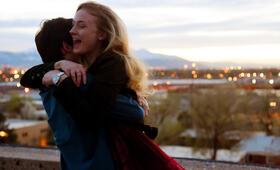 Zurück zu dir mit Sophie Turner und Asa Butterfield - Bild 12
