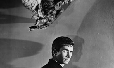 Psycho mit Anthony Perkins - Bild 4