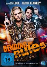 Bending the Rules - Poster