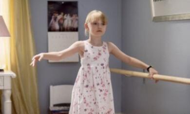 Uptown Girls - Eine Zicke kommt selten allein mit Dakota Fanning - Bild 8