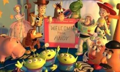 Toy Story 2 - Bild 1