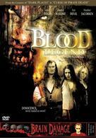 Blood Legend