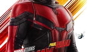 Ant-Man and the Wasp mit Paul Rudd - Bild 117