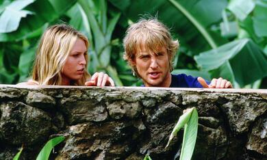 Hawaii Crime Story mit Owen Wilson und Sara Foster - Bild 12
