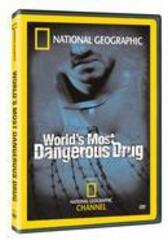 Die gefährlichste Droge der Welt