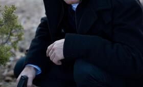Ewan McGregor in Haywire - Bild 209