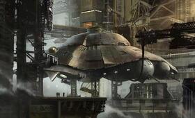 Iron Sky - Bild 6
