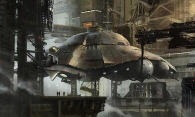Iron Sky - Bild 7