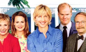 The Ellen Show, The Ellen Show - Staffel 1 mit Ellen DeGeneres, Cloris Leachman, Jim Gaffigan, Martin Mull und Emily Rutherfurd - Bild 1