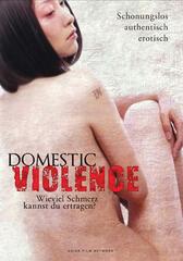Domestic Violence - Gewalt
