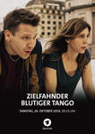 Die Zielfahnder - Blutiger Tango
