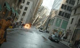Doctor Strange mit Mads Mikkelsen - Bild 21