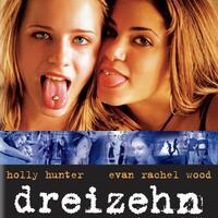 Dreizehn Stream