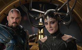 Thor 3: Tag der Entscheidung mit Cate Blanchett und Karl Urban - Bild 44