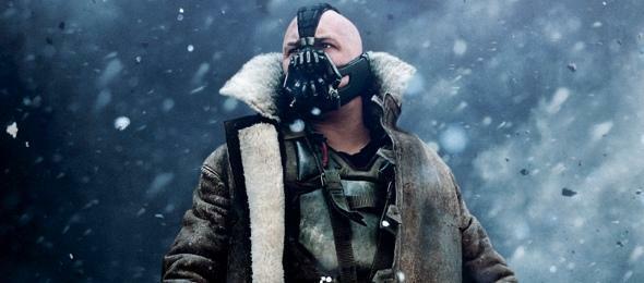 The Dark Knight Rises darf sich zu den glücklichen Gewinnern der AFI Awards zählen