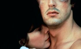 Rocky mit Sylvester Stallone - Bild 84