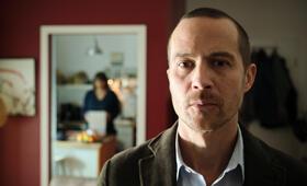 Tatort: Der Welten Lohn mit Barnaby Metschurat - Bild 2