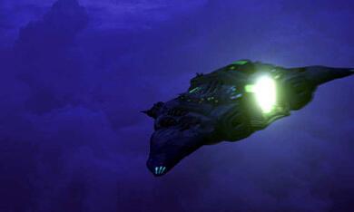 Alien Interceptors - Bild 3