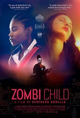 Zombi Child - Poster