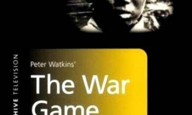 Kriegsspiel - Bild 1