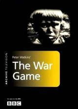 Kriegsspiel - Poster