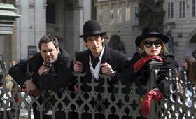 The Brothers Bloom mit Mark Ruffalo, Adrien Brody und Rinko Kikuchi - Bild 21