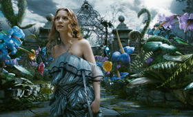 Alice im Wunderland mit Mia Wasikowska - Bild 2