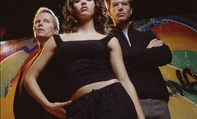Dark Angel mit Jessica Alba, Michael Weatherly und John Savage - Bild 21