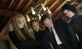 Kill Bill: Volume 1 mit Michael Madsen, Lucy Liu, Daryl Hannah und Vivica A. Fox - Bild 2