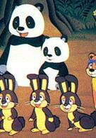 Tao Tao - Tiergeschichten aus aller Welt