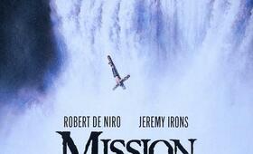 Mission mit Robert De Niro und Jeremy Irons - Bild 257