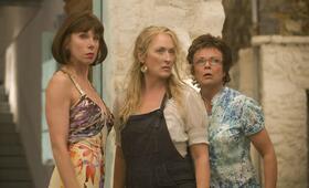 Mamma Mia! mit Meryl Streep, Julie Walters und Christine Baranski - Bild 26