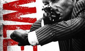 Lawless - Die Gesetzlosen mit Guy Pearce - Bild 2