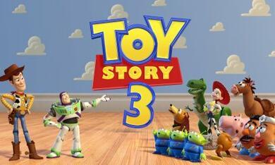 Toy Story 3 - Bild 3