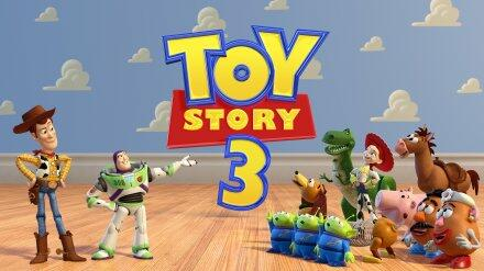Toy Story 3 - Bild 3 von 19