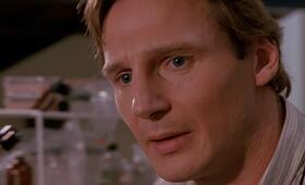 Darkman mit Liam Neeson - Bild 80