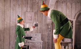 Buddy - Der Weihnachtself mit Will Ferrell - Bild 106