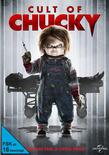 Cult of chucky 2d xp dvd vorlaufig