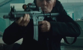The Expendables 2 - Bild 14