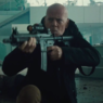 The Expendables 2 - Bild